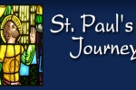 st.paul journey w