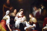 john-baptist-birth
