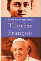 therese-et-francois